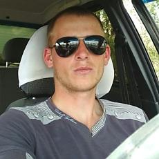 Фотография мужчины Dima, 22 года из г. Каховка