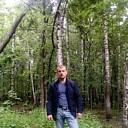 Sergei, 27 лет
