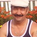 Сэр, 58 лет