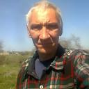ЕВГЕНИЙ, 50 лет