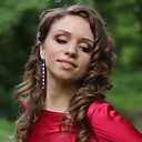 Katerina, 19 лет