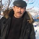Поликарп, 55 лет