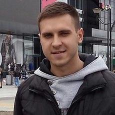 Фотография мужчины Коля, 25 лет из г. Рогачев