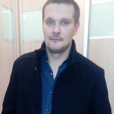 Фотография мужчины patpal, 30 лет из г. Минск
