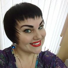 Фотография девушки Irinka, 39 лет из г. Краснодар
