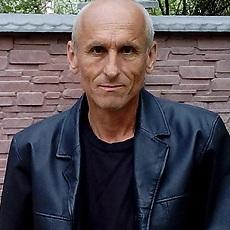Фотография мужчины Serjinyio, 44 года из г. Алчевск