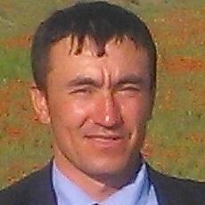 Фотография мужчины Одил, 32 года из г. Адрасман