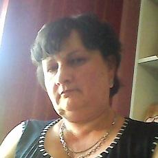 Фотография девушки Светуля, 44 года из г. Тетиев