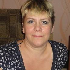 Фотография девушки Steepnees, 46 лет из г. Ухта