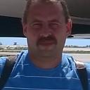 гость, 38 лет
