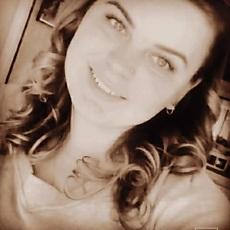 Фотография девушки Анилка, 20 лет из г. Конотоп
