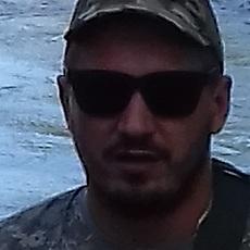 Фотография мужчины Alex, 35 лет из г. Уссурийск