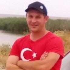 Фотография мужчины Михалыч, 38 лет из г. Ростов-на-Дону