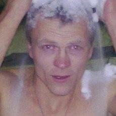 Фотография мужчины Руслан, 31 год из г. Житомир