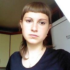 Фотография девушки Луч Солнца, 28 лет из г. Пермь