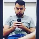 Шахром, 27 лет