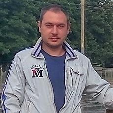 Фотография мужчины Жека, 34 года из г. Алчевск
