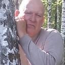 Constantin, 62 года