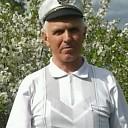 Knext, 53 года