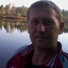 Фотография мужчины Юрик, 32 года из г. Тулун