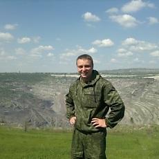 Фотография мужчины Денмикскласс, 27 лет из г. Челябинск