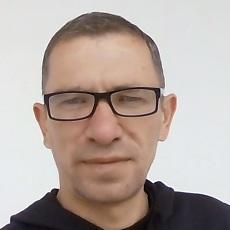 Фотография мужчины Алексей, 42 года из г. Слоним