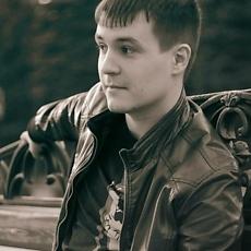 Фотография мужчины Виталя, 29 лет из г. Павлодар