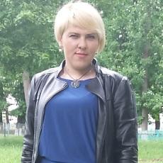 Фотография девушки Весений Свет, 33 года из г. Хмельницкий