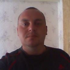 Фотография мужчины Sergeu, 34 года из г. Одесса