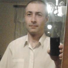 Фотография мужчины Saniok, 34 года из г. Мелитополь