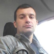 Фотография мужчины Men, 37 лет из г. Нижний Новгород