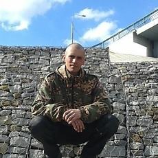 Фотография мужчины Дмитрий, 33 года из г. Липецк