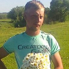Фотография мужчины Юра, 26 лет из г. Ратно