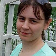 Фотография девушки Anna, 25 лет из г. Славянск
