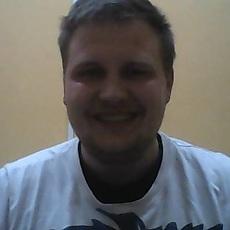 Фотография мужчины Андрей, 22 года из г. Витебск