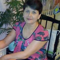 Фотография девушки Светлана, 46 лет из г. Солигорск