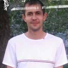 Фотография мужчины Виталий, 28 лет из г. Тольятти