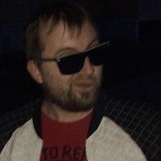 Фотография мужчины Вавен, 26 лет из г. Челябинск