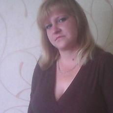 Фотография девушки Наталья, 24 года из г. Слуцк