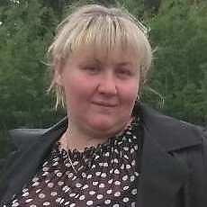 Фотография девушки Ольга, 35 лет из г. Мозырь
