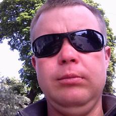 Фотография мужчины Viktor, 33 года из г. Чернигов