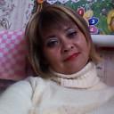 Натали, 38 лет