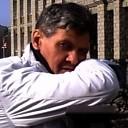 Альфред, 51 год