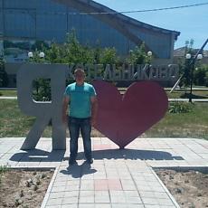 Фотография мужчины Василий, 33 года из г. Котельниково