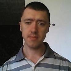 Фотография мужчины Sumrak, 30 лет из г. Хабаровск