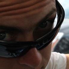 Фотография мужчины Александар, 26 лет из г. Новополоцк