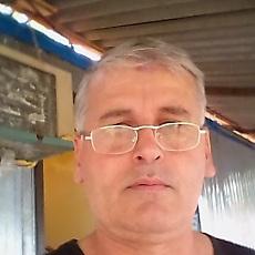 Фотография мужчины Сухроб, 45 лет из г. Ростов-на-Дону