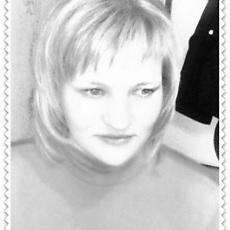 Фотография девушки Танюха, 33 года из г. Славгород