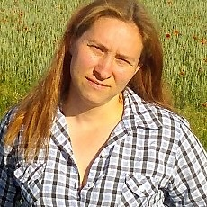 Фотография девушки Галина, 31 год из г. Верховцево