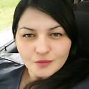 MARIN, 34 года
